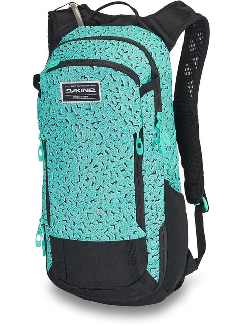 Dakine Syncline 12L Backpack Men electric mint